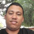 Carlos Miguel Toledo Gomez, 26, Los Angeles, United States