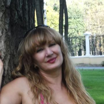 Lia Lialia, 53,