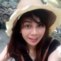 Jeabby Lovely Lovele, 29, Bangkok Noi, Thailand