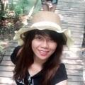 Jeabby Lovely Lovele, 30, Bangkok Noi, Thailand