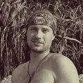 Dmitry Tyshchenko, 33, Odessa, Ukraine