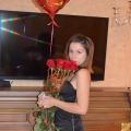 Angelina, 27, Odessa, Ukraine