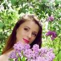 Angelina, 28, Odessa, Ukraine