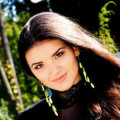 Anastasia, 22, Kiev, Ukraine