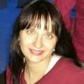 Inga, 33, Grodno, Belarus
