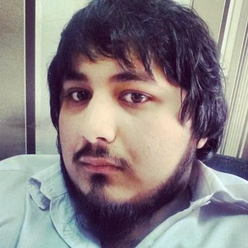 Waqaaas waqas, 32, Dubai, United Arab Emirates
