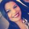 Ana Paula Reginaldo, 33, Mogi-mirim, Brazil
