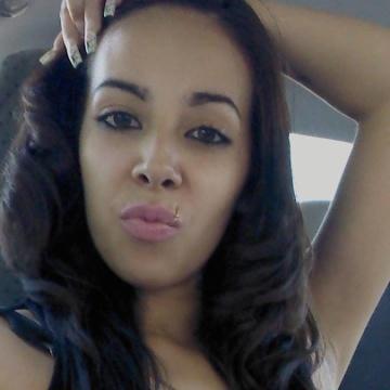 Veronica, 36, Brownwood, United States
