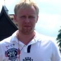 Sergei, 34, Moscow, Russian Federation