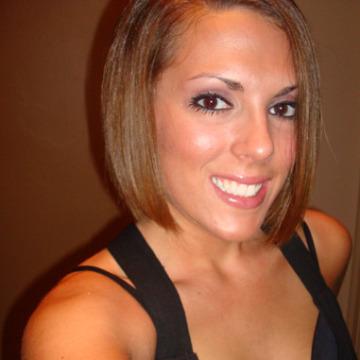 Melanie, 33, Chicago, United States