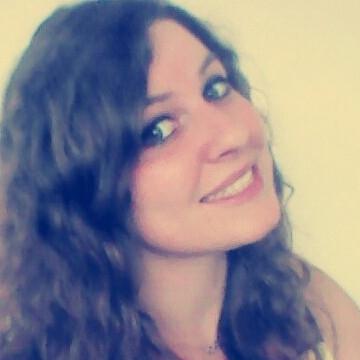 Morgane , 22, Cabasse, France