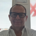 Roberto, 59, Torino, Italy