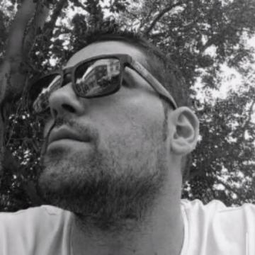 Josue Gomez Bonilla, 32,