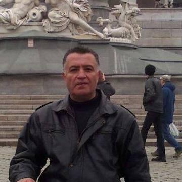 Yusuf olca, 50, Yalova, Turkey