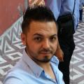 Dogan akman, 30, Konya, Turkey