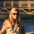 Марина, 22, Mariupol, Ukraine