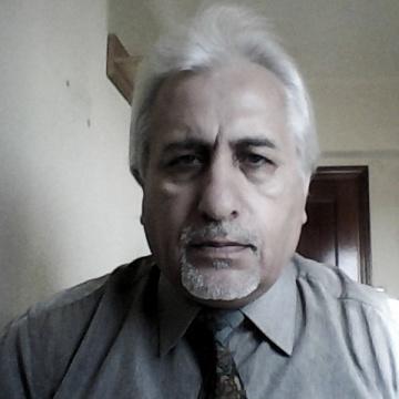 Сабир Гасаналиев, 59, Penza, Russia