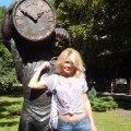 Ирина, 35, Cherkassy, Ukraine