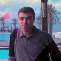Hakan, 43, Yalova, Turkey