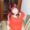 Евгения, 48, Abakan, Russian Federation