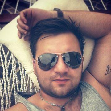 Horea, 26, Baia Mare, Romania