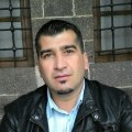 malikchef, 39, Istanbul, Turkey