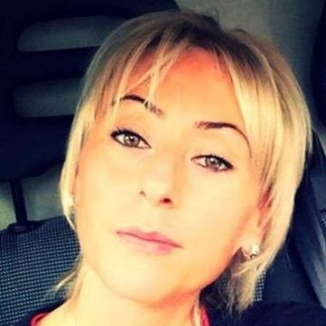 Josiane, 30, Bordeaux, France