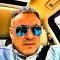 Sami El Jerby, 49, Jeddah, Saudi Arabia