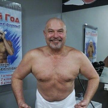 Sergei, 57, Kiev, Ukraine