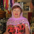 Татьяна, 56, Zelenograd, Russia