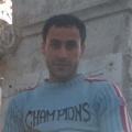iibrahim.khalile, 35, Oran, Algeria