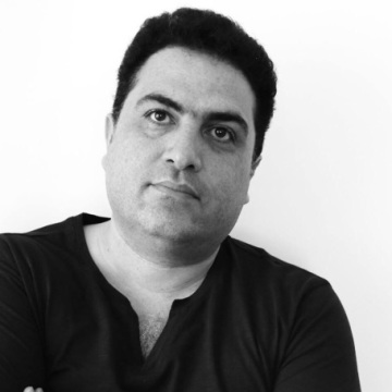 Farhad, 46, Yalova, Turkey