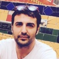 Francesco Carè, 31, Rome, Italy