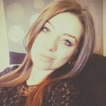 goldeee, 29, Sandanski, Bulgaria