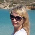 Yana, 35, Novorossiisk, Russia