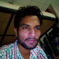 deep pandit, 27, Abu Dhabi, United Arab Emirates