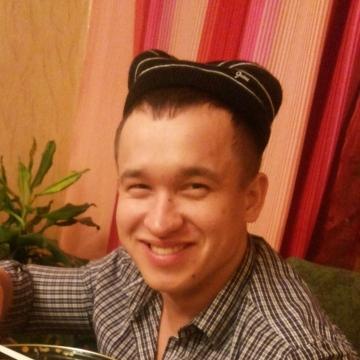 Александр Тихомиров, 27, Tutaev, Russia