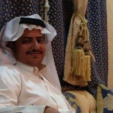 khaled, 25, Najran, Saudi Arabia