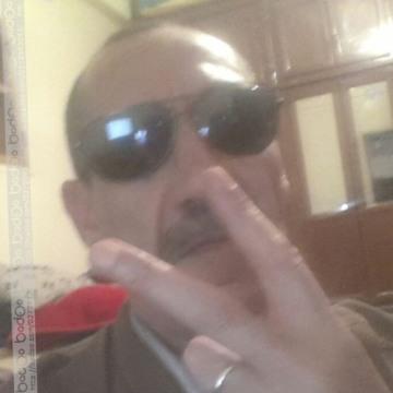 Said Rezam, 55,
