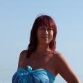 Tamara, 51, Saint Petersburg, Russia