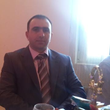 Рома, 34, Moscow, Russia