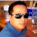 Adam, 39, Jakarta, Indonesia