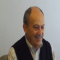 Ozdemir Ozkal, 61, Ankara, Turkey