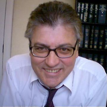 charles, 52, London, United Kingdom