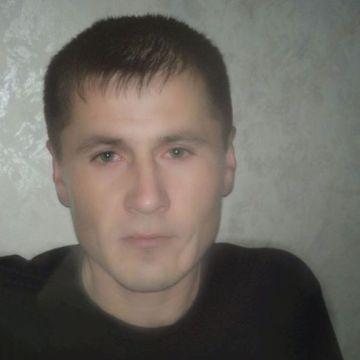 Александр Ковалёв, 37, Naberezhnye Chelny, Russia