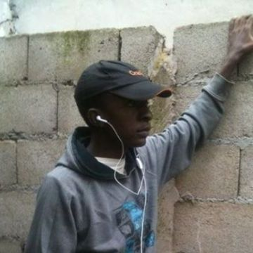 yan-eric, 29, Yaounde, Cameroon