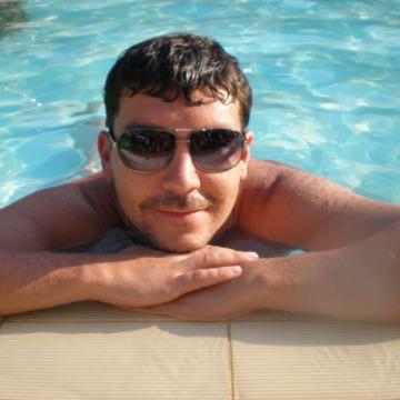 Роман, 33, Almaty (Alma-Ata), Kazakhstan