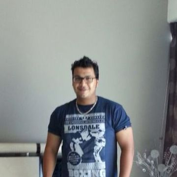messy sukesh, 26, Dubai, United Arab Emirates