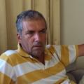 john christoff, 56, Limassol, Cyprus