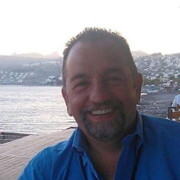 Isik, 62, Bodrum, Turkey